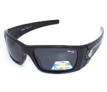 Choppers Polarized Sunglasses