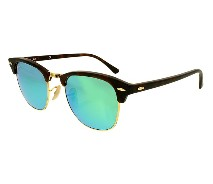 CM Fashion Sunglasses