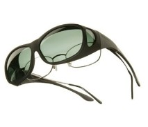 Fitcovers Polarized Sunglasses