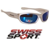Swisssport Kids Sunglasses